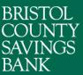 bristolcountysavingsbank