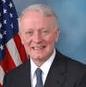 congressmanlance