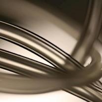 Masterflex Peristaltic Pump Tubing