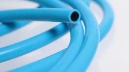 Masterflex tubing