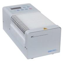 Ismatec® IPC 16-channel Pump