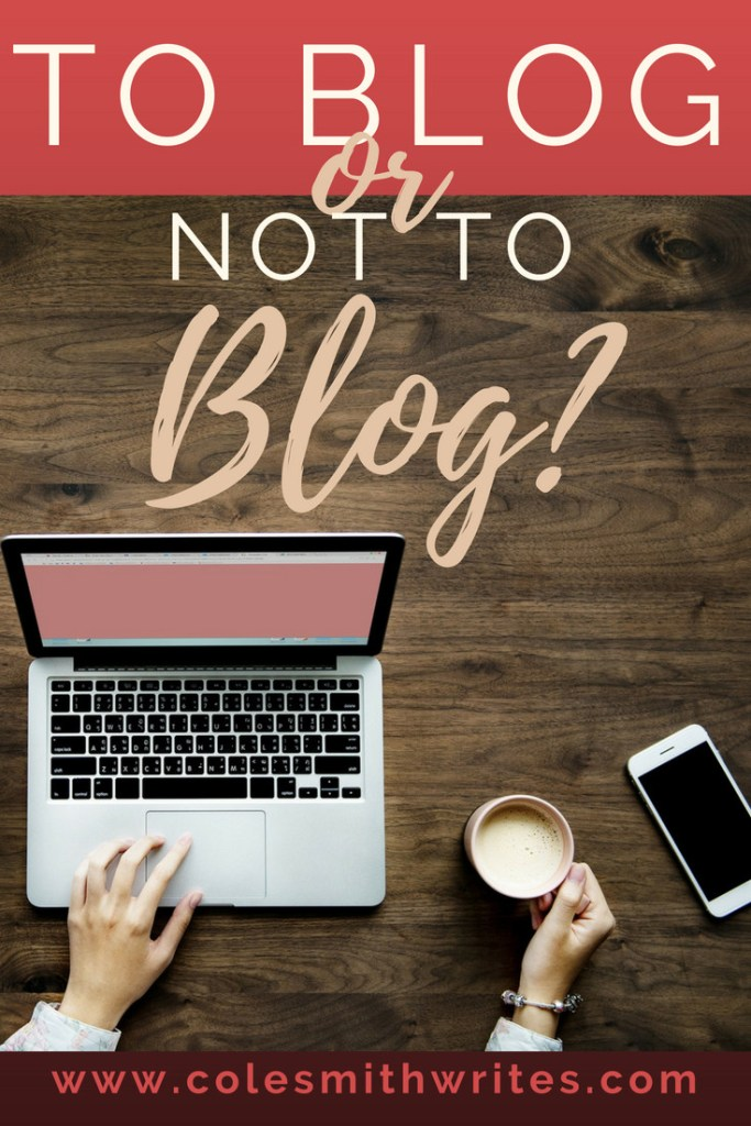 Ever felt like starting a blog, but felt unsure whether it was right for you? Find out the three major benefits I've enjoyed from blogging. | writing inspiration | writer problems | writing help | writers blog | writers block