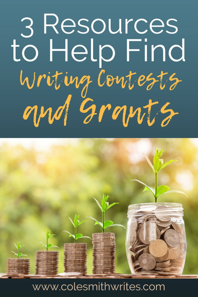 Get feedback, glory, and a little cha-ching by entering your work in writing contests! #writers #screenwriters #getpaidtowrite #freelancers #writingtips #fiction #amwriting #writinghelp #authortips #writinginspiration #authors #readers #writingadvice #writingresources #selfpub #selfpublishing #selfpublishinghelp