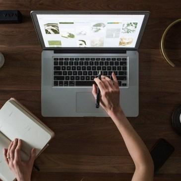 Preptober: Research Your Novel