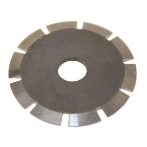 T00370E Rotary Knife