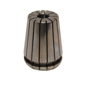 3 Hp Collet 6mm
