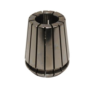 5 HP Collet 1/4