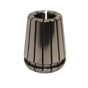 5 HP Collet 6mm