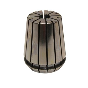 5HP Collet 8mm