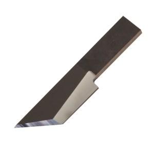 T00330 Single Edge Blade