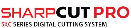 Sharpcut Pro Logo