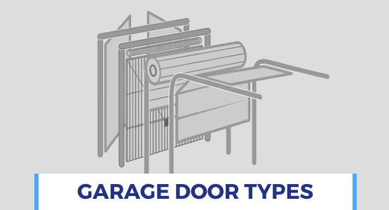 Image Result For Overhead Garage Door