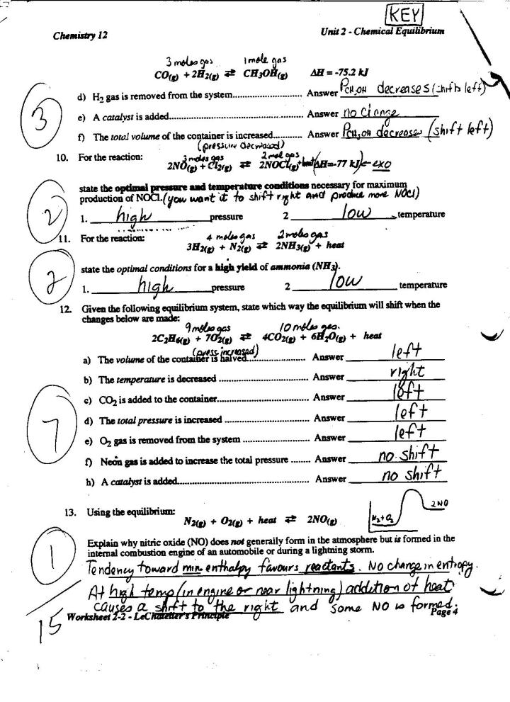 Cartoon Analysis Worksheet Answers Proga Info