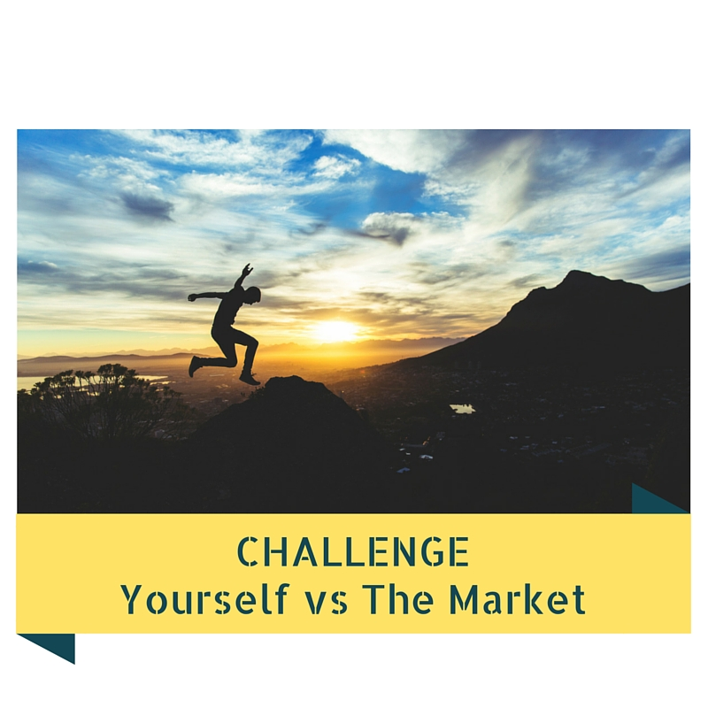 What is Your Biggest Challenge As a Trader