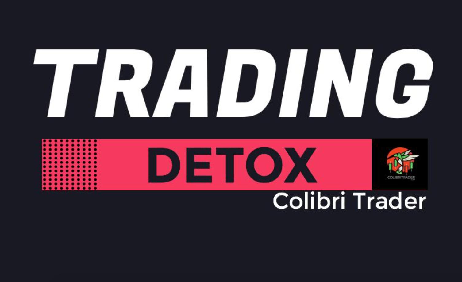 Trading Detox