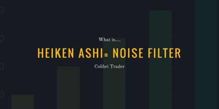 How to Trade with Heiken Ashi