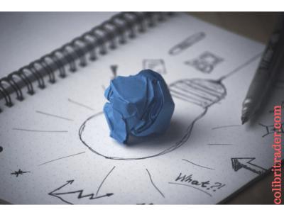 creative trading