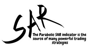 parabolic sar strategy