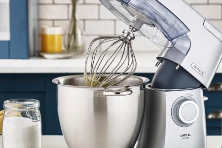 Meilleures Idées de Cuisine » robot cuisine vorwerk   Idées de Cuisine
