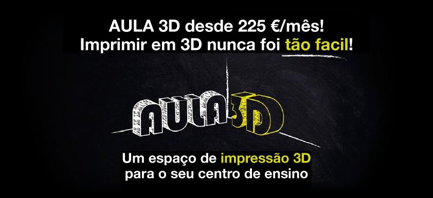 aula-3d