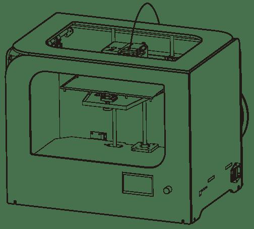 dibujo-colido-3.0-wifi