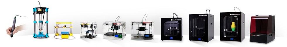 impresoras3d-colido