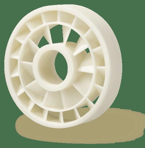 pieza-filamento-pc-colido