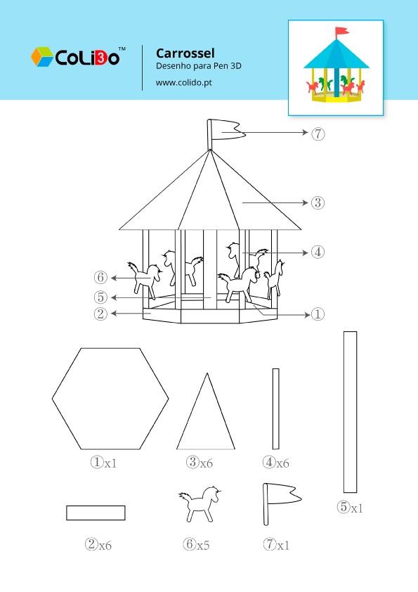 CoLiDo-3d-pen-modelo-carousel