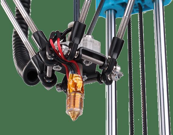 Impressora 3D D1315