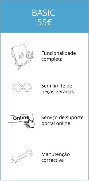 dibuprint-BASIC