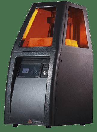 b9-core-530