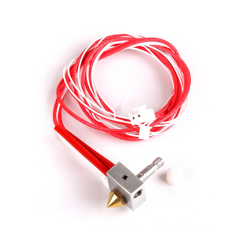 impresoras-3d-cable