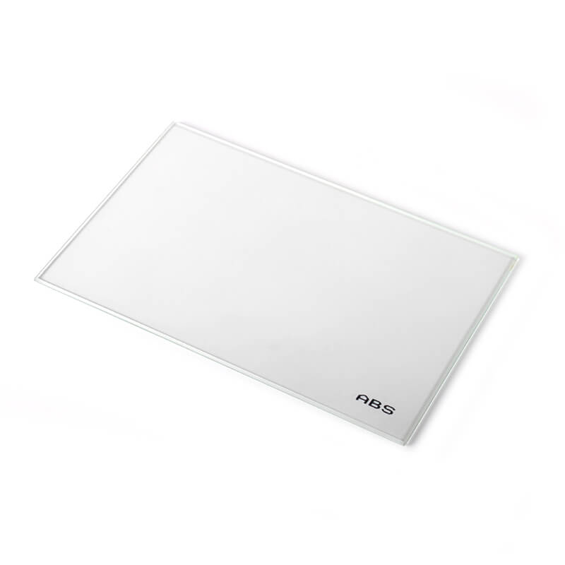 inpresora-3d-plataforma