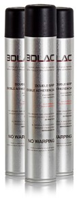 3dlac-spray-producto