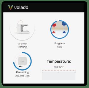 voladd-cloud