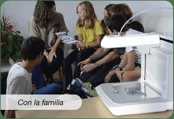 voladd-con-la-familia