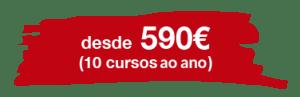 precio-bonos-seccion-formacionnn