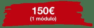 precio-modulos-seccion-formacion