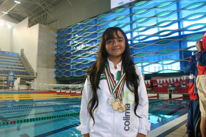 0116_JUNIO2013_PARALIMPIADA NACIONAL (Medium)