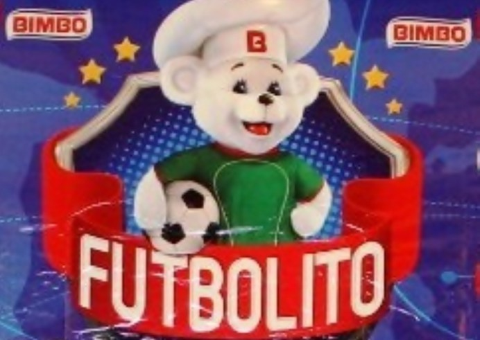 CN FUTBOLITO BIMBO2