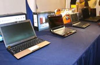 laptops3