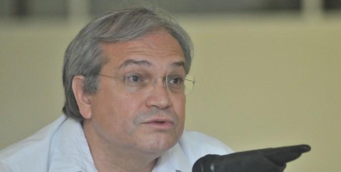 Jose Manuel Sixto Cabrera