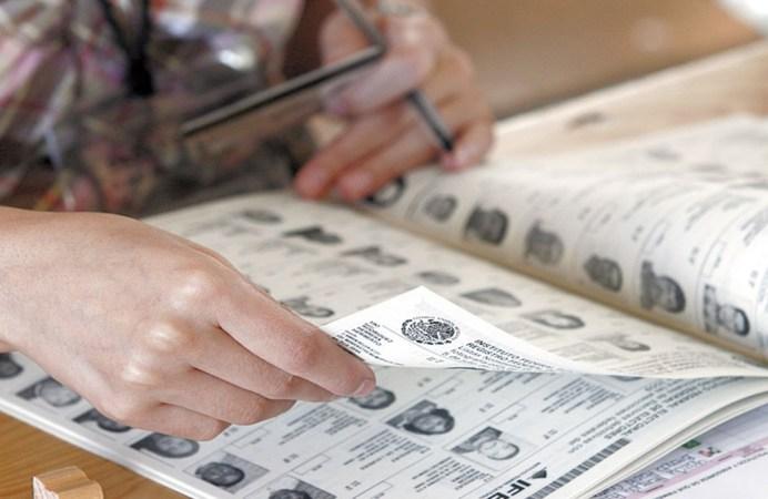 elecciones_19