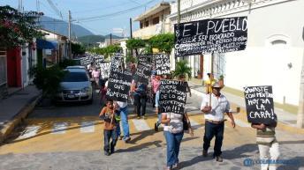manifestacion coqui5