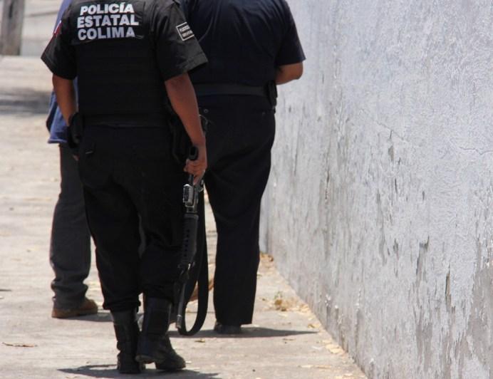 policia-estatal4mayoarchivo