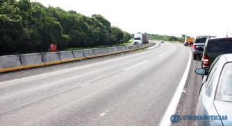 carretera autpista
