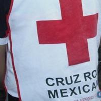 Reportan un baleado en El Mezcalito