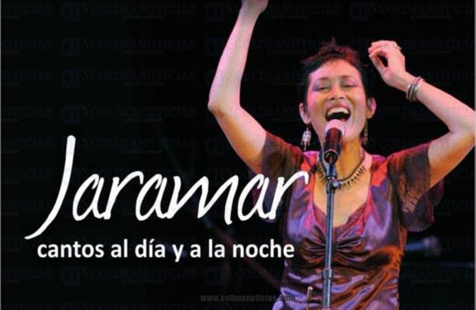 Jaramar