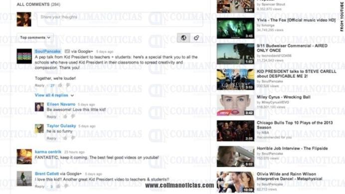 comentarios-en-youtube