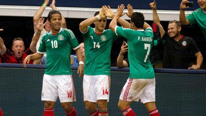 0031.OCTUBRE2013_SELECCION MEXICANA